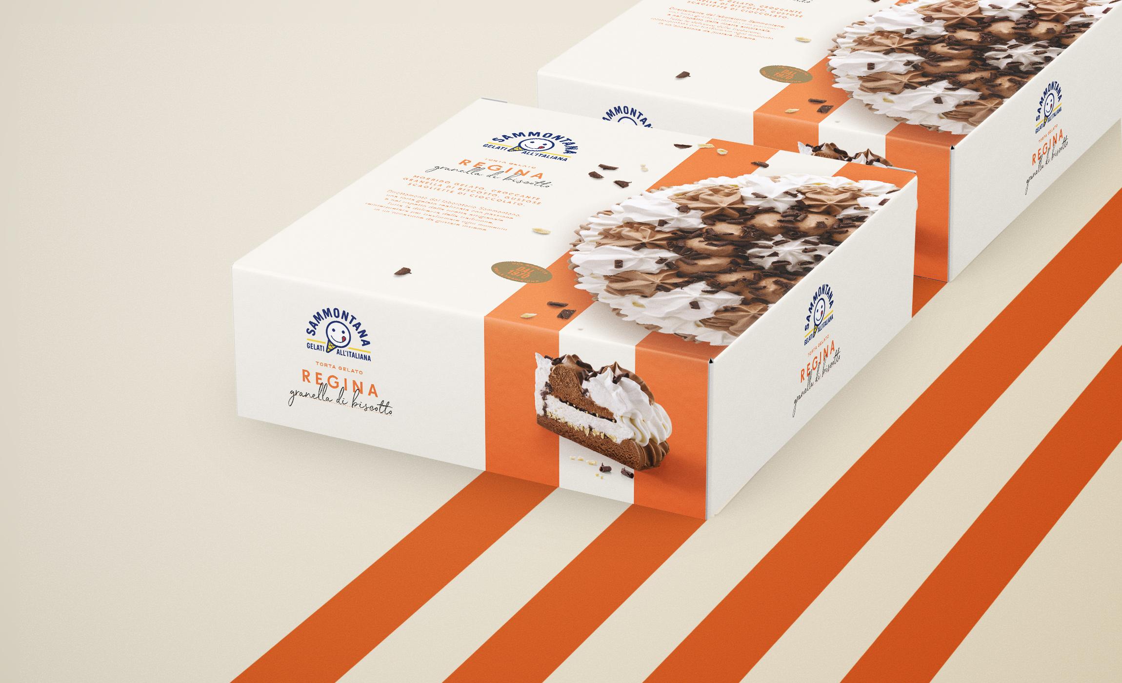Auge Design - Sammontana Cakes6.jpg
