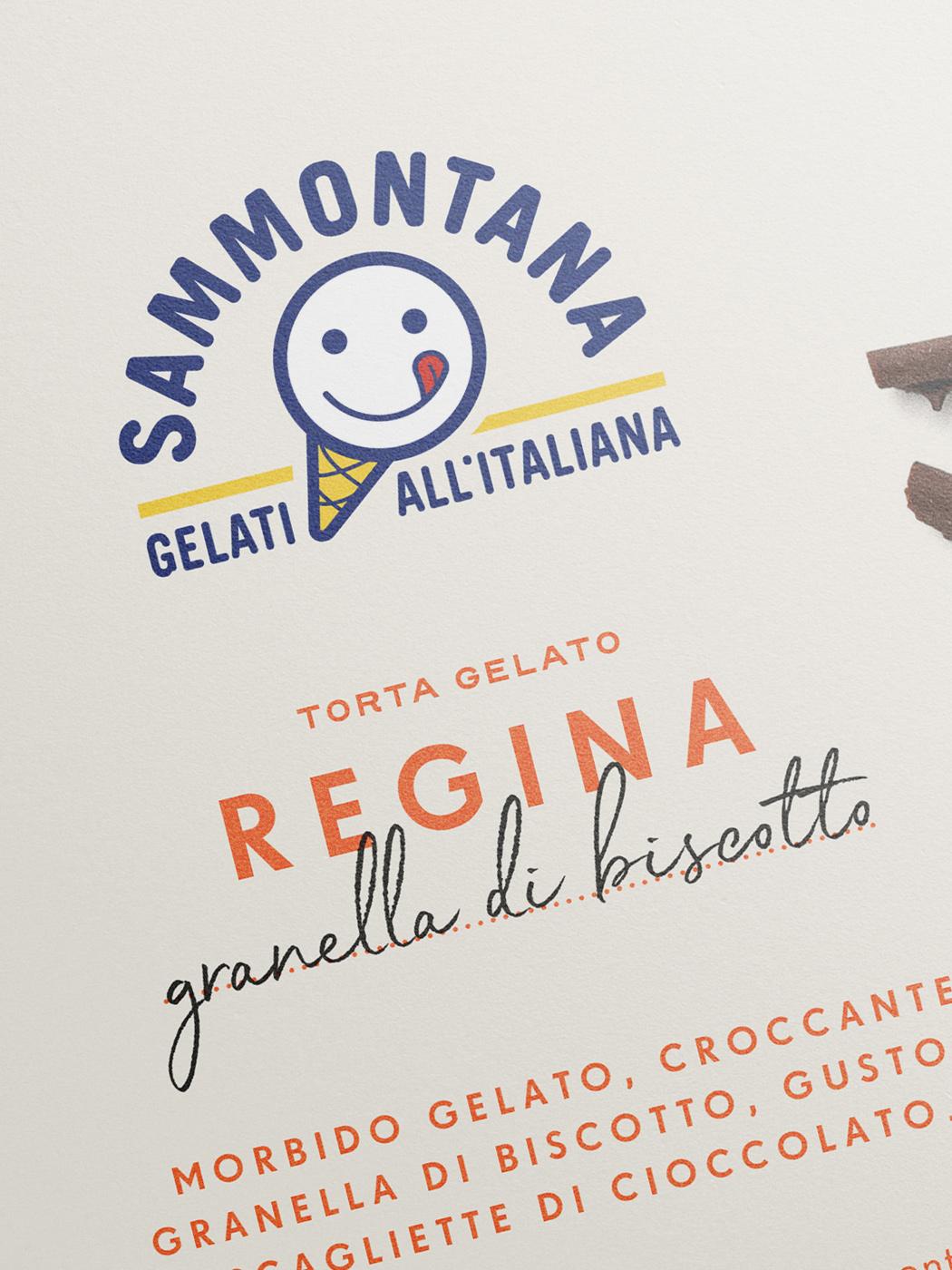 Auge Design - Sammontana Cakes10.jpg