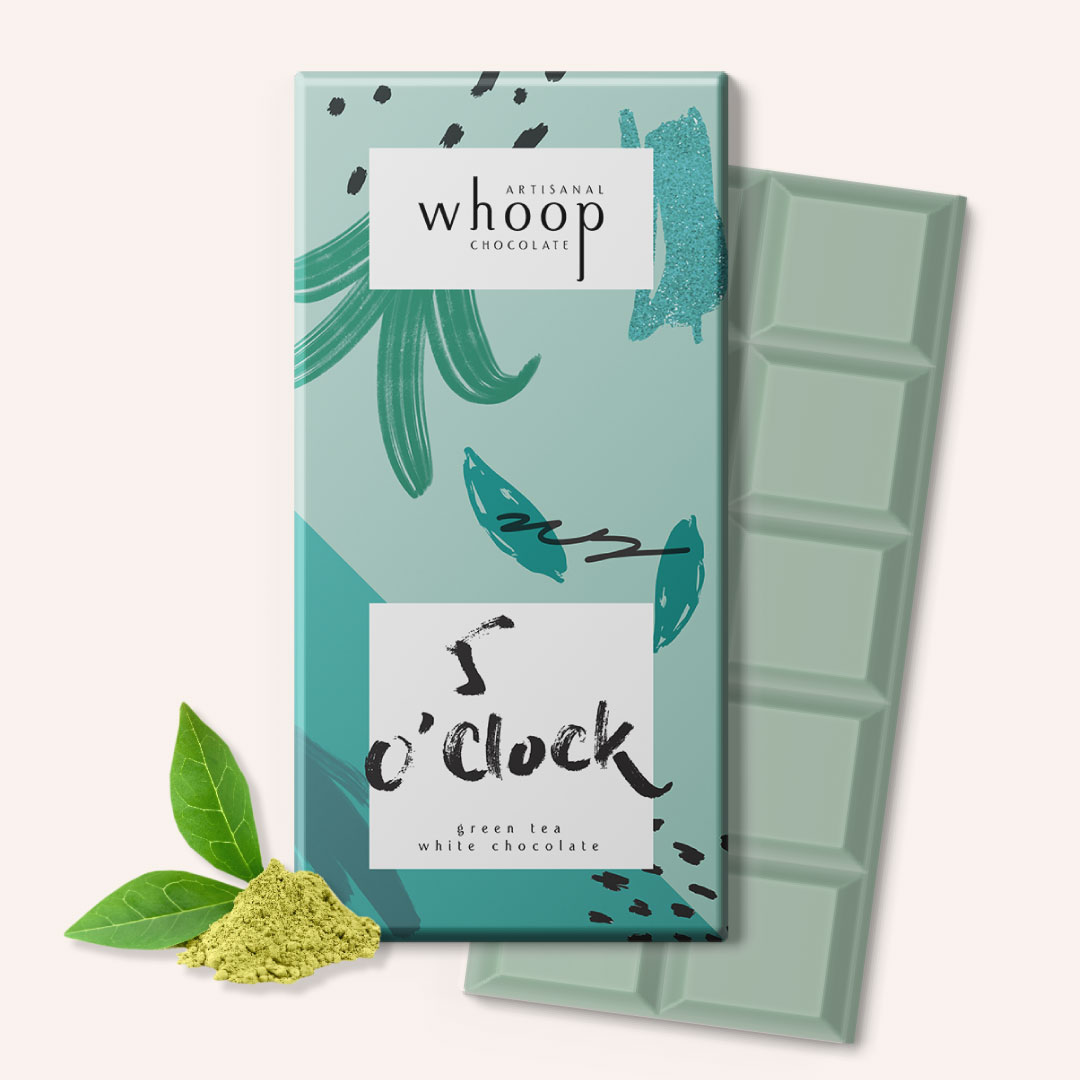 White Studio - Whoop Artisanal Chocolate2.jpg