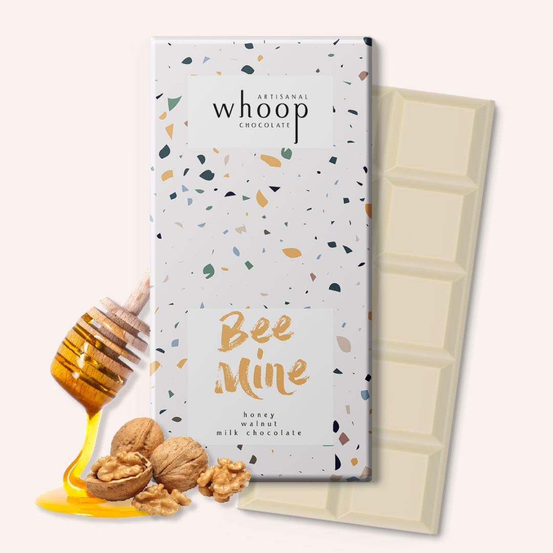 White Studio - Whoop Artisanal Chocolate3.jpg