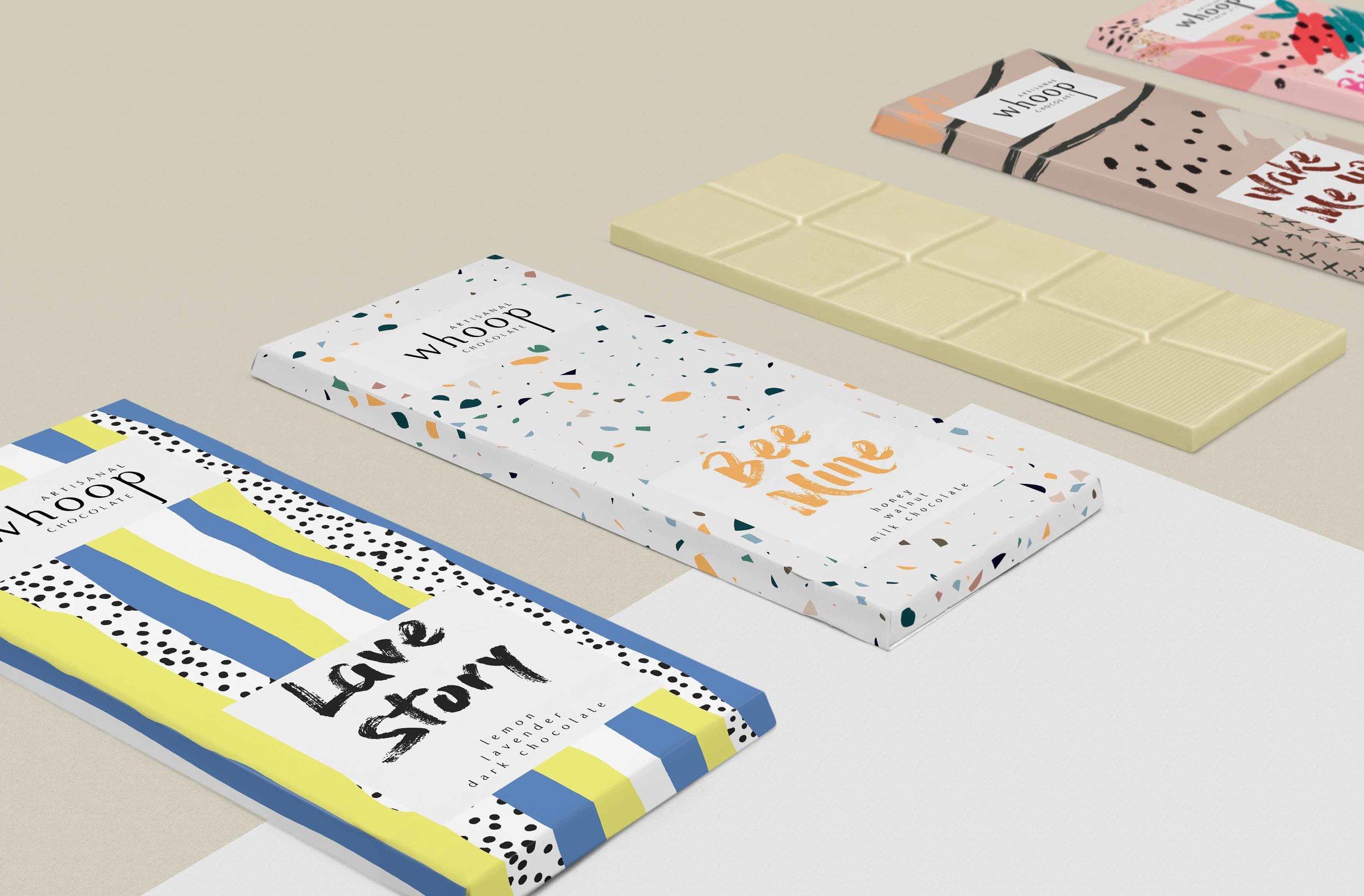 White Studio - Whoop Artisanal Chocolate12.jpg