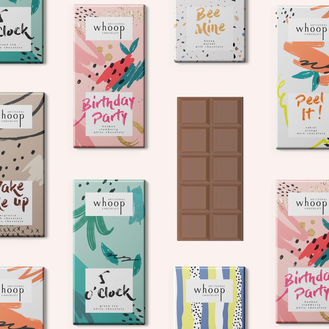 White Studio - Whoop Artisanal Chocolate6.jpg