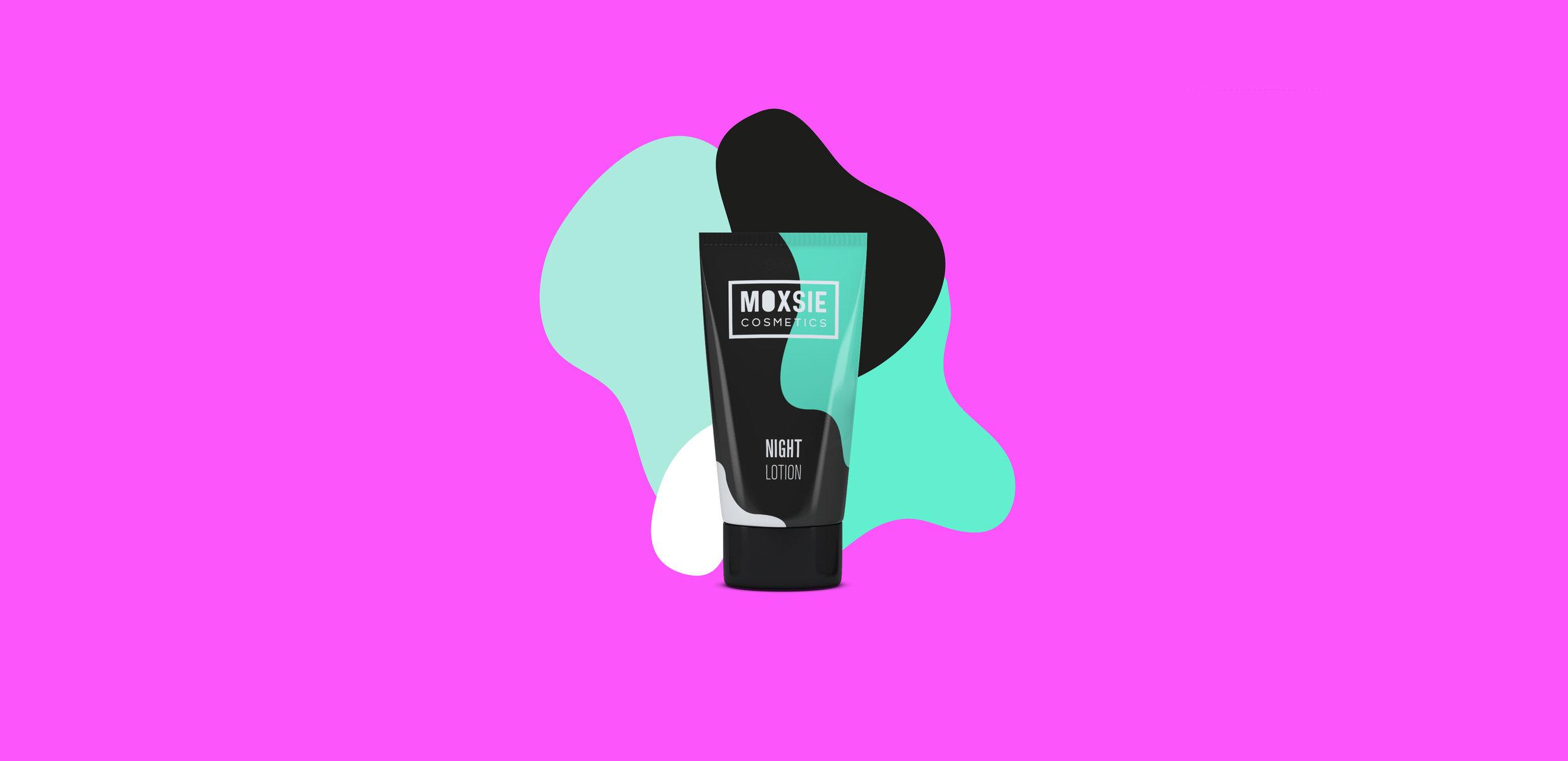Buffer Studio - MOXSIE Cosmetics1.jpg