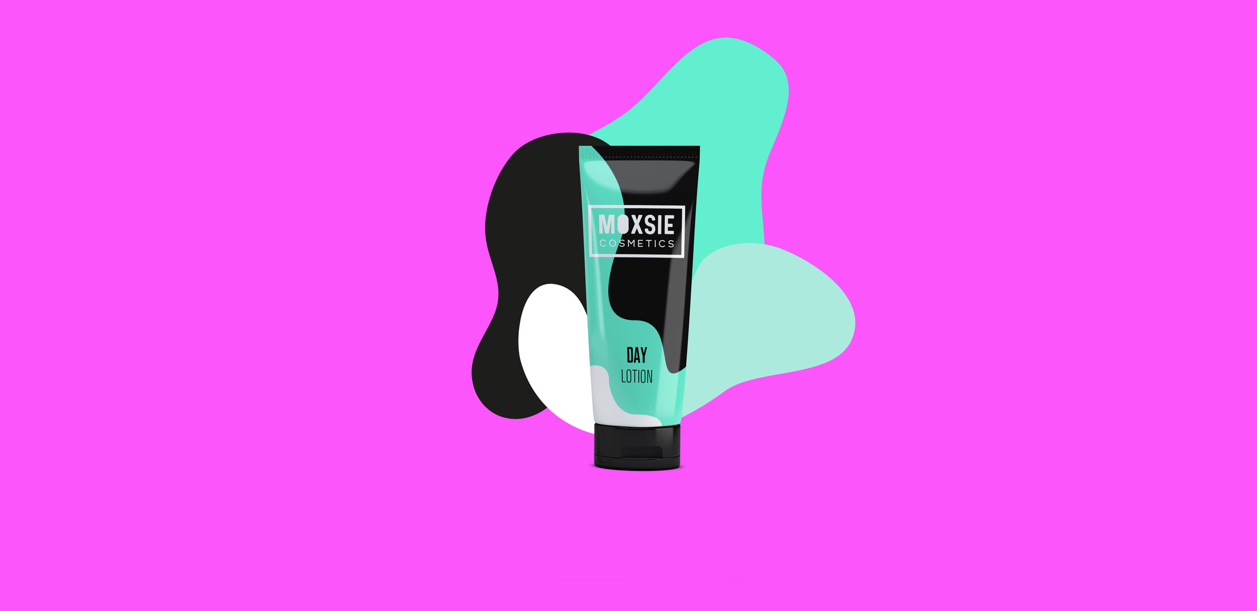 Buffer Studio - MOXSIE Cosmetics3.jpg