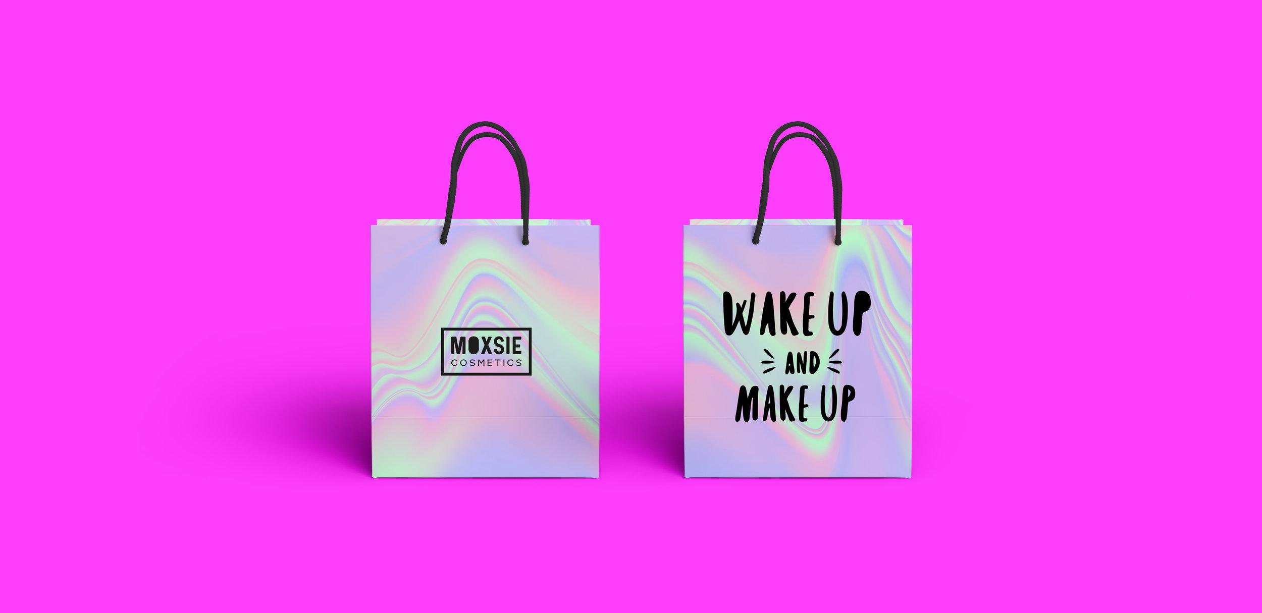 Buffer Studio - MOXSIE Cosmetics9.jpg