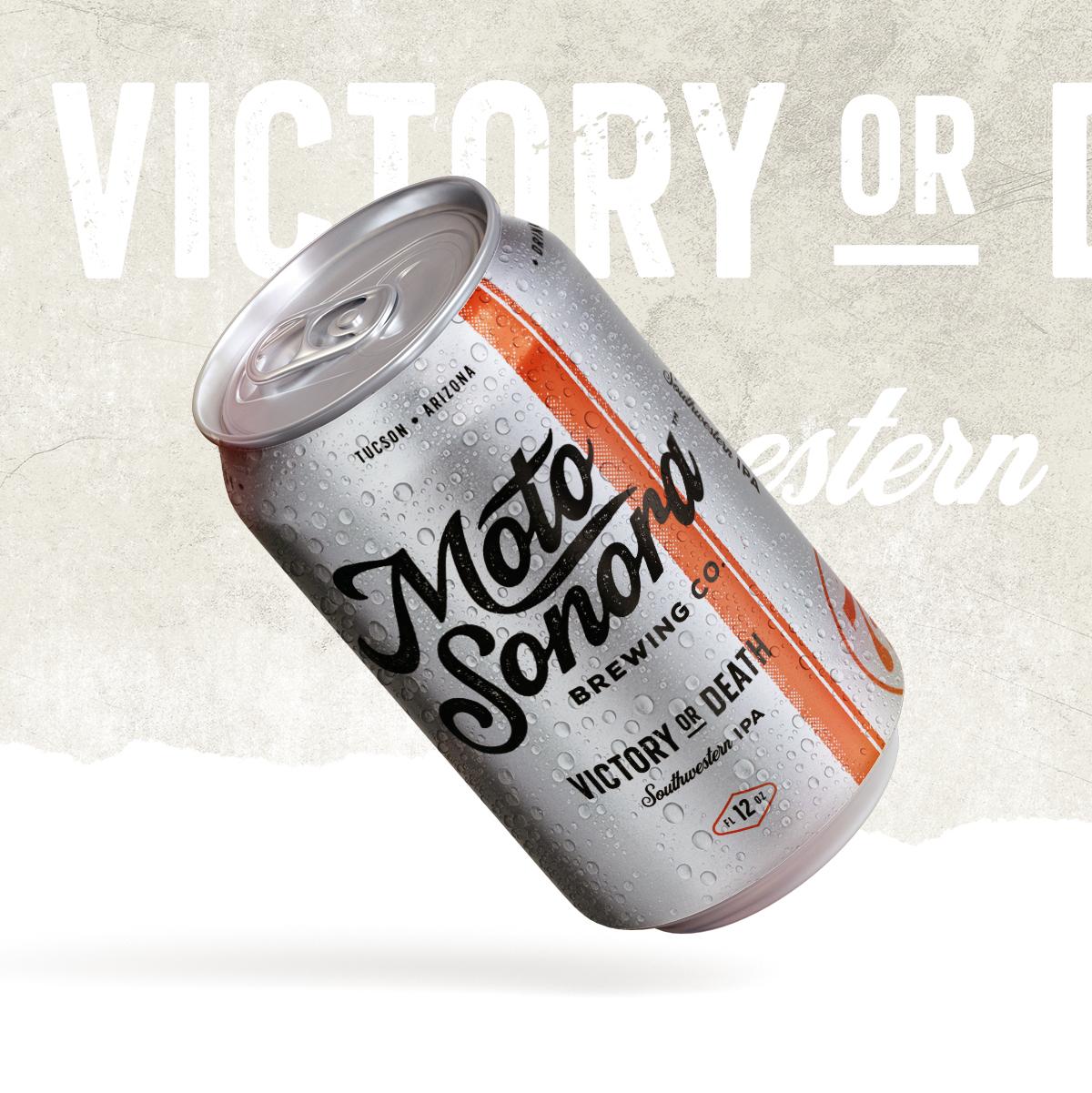 Traina Design - Moto Sonora Brewing Co.1.jpg