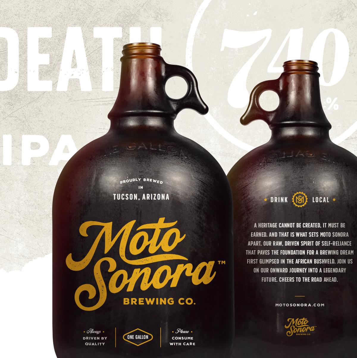 Traina Design - Moto Sonora Brewing Co.2.jpg