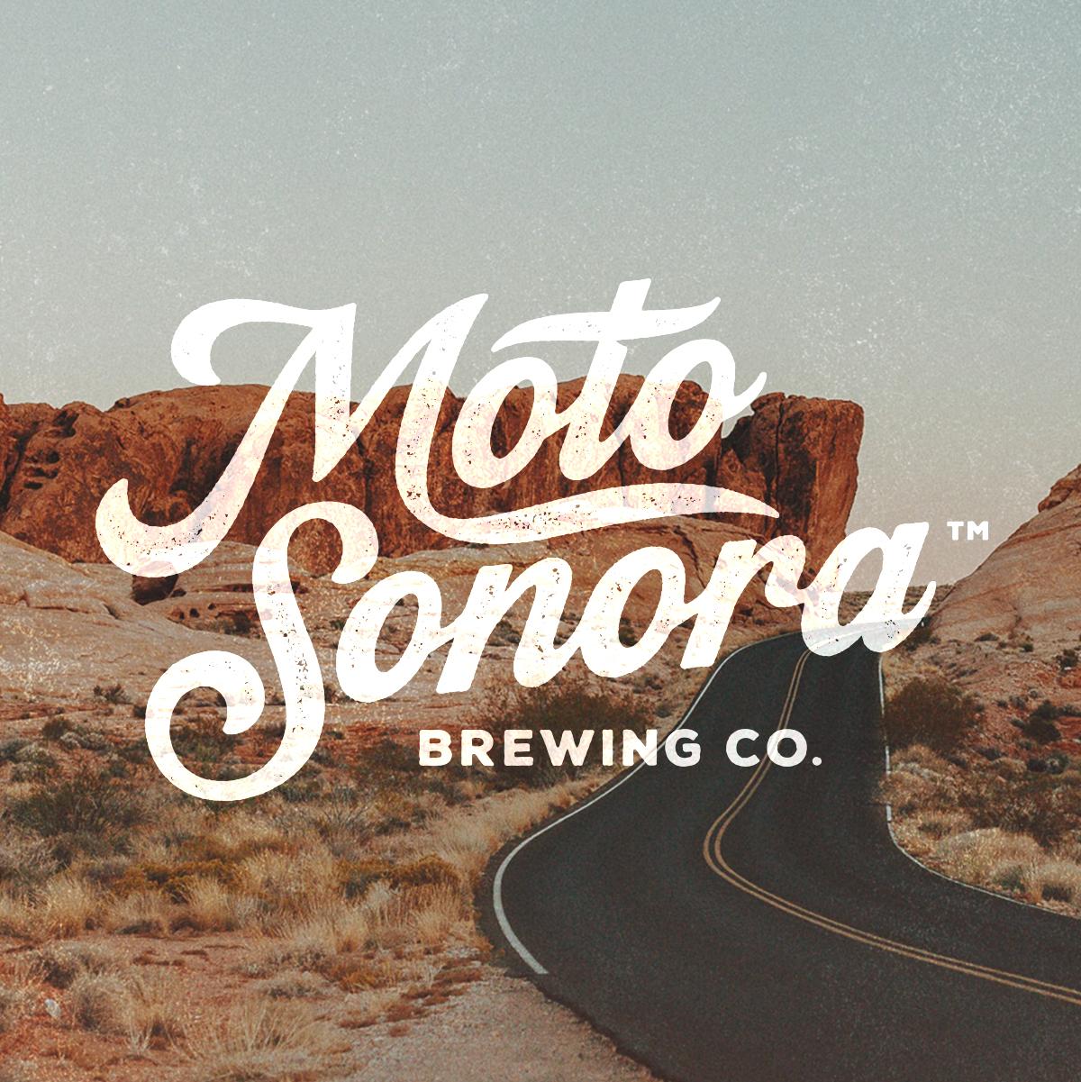 Traina Design - Moto Sonora Brewing Co.5.jpg