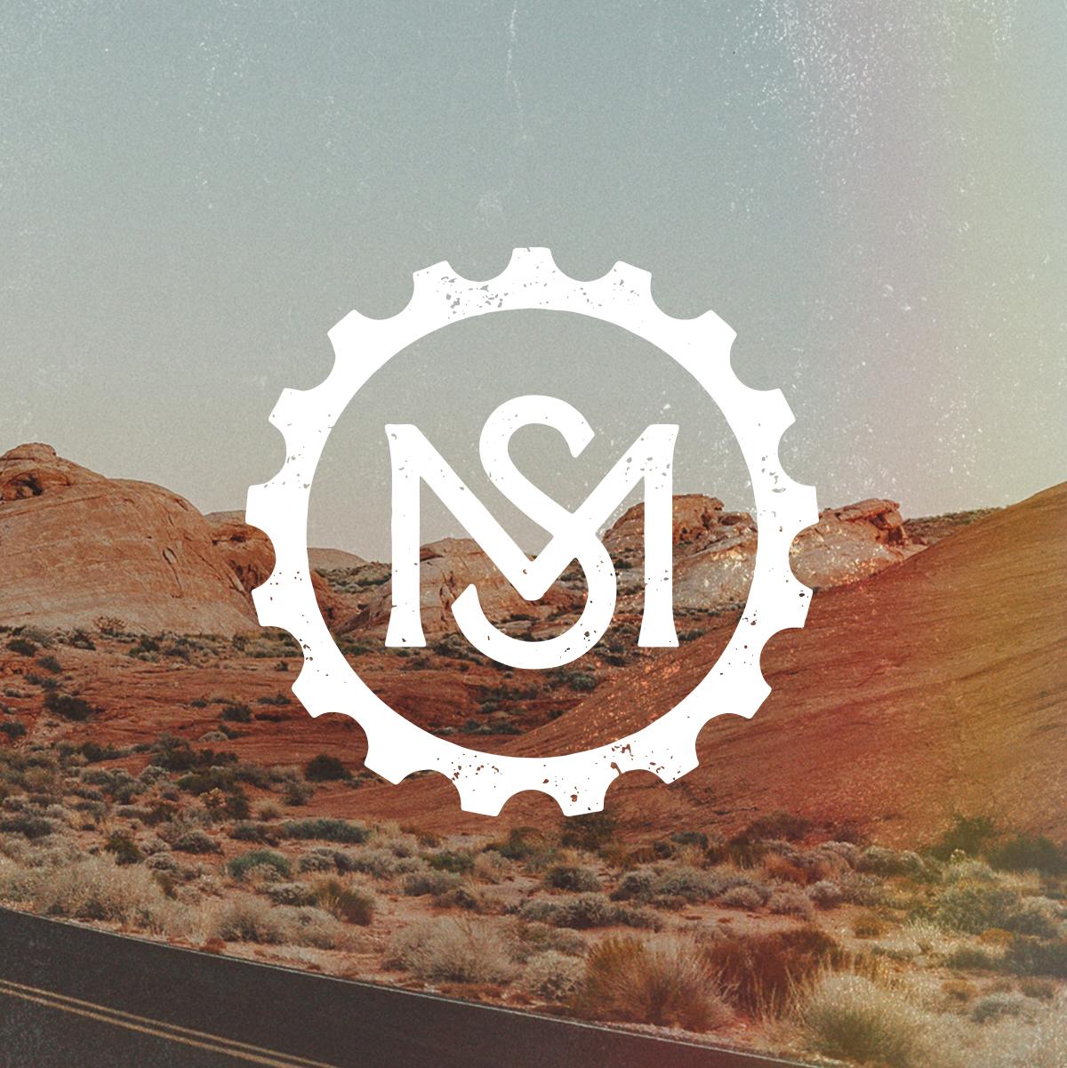 Traina Design - Moto Sonora Brewing Co.6.jpg