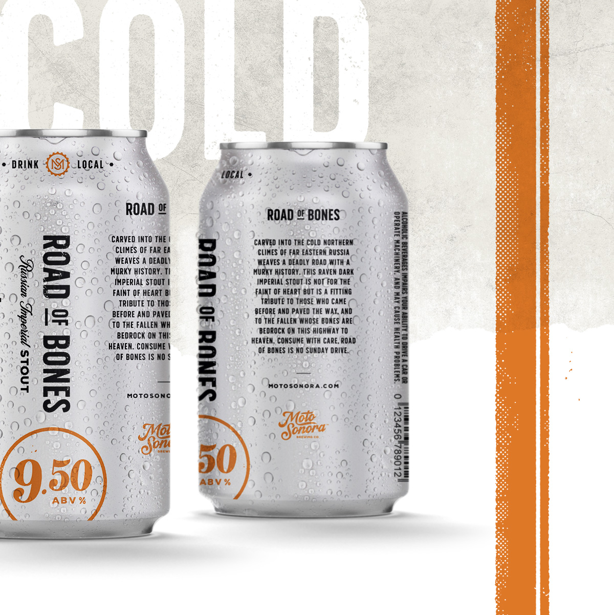 Traina Design - Moto Sonora Brewing Co.7.jpg