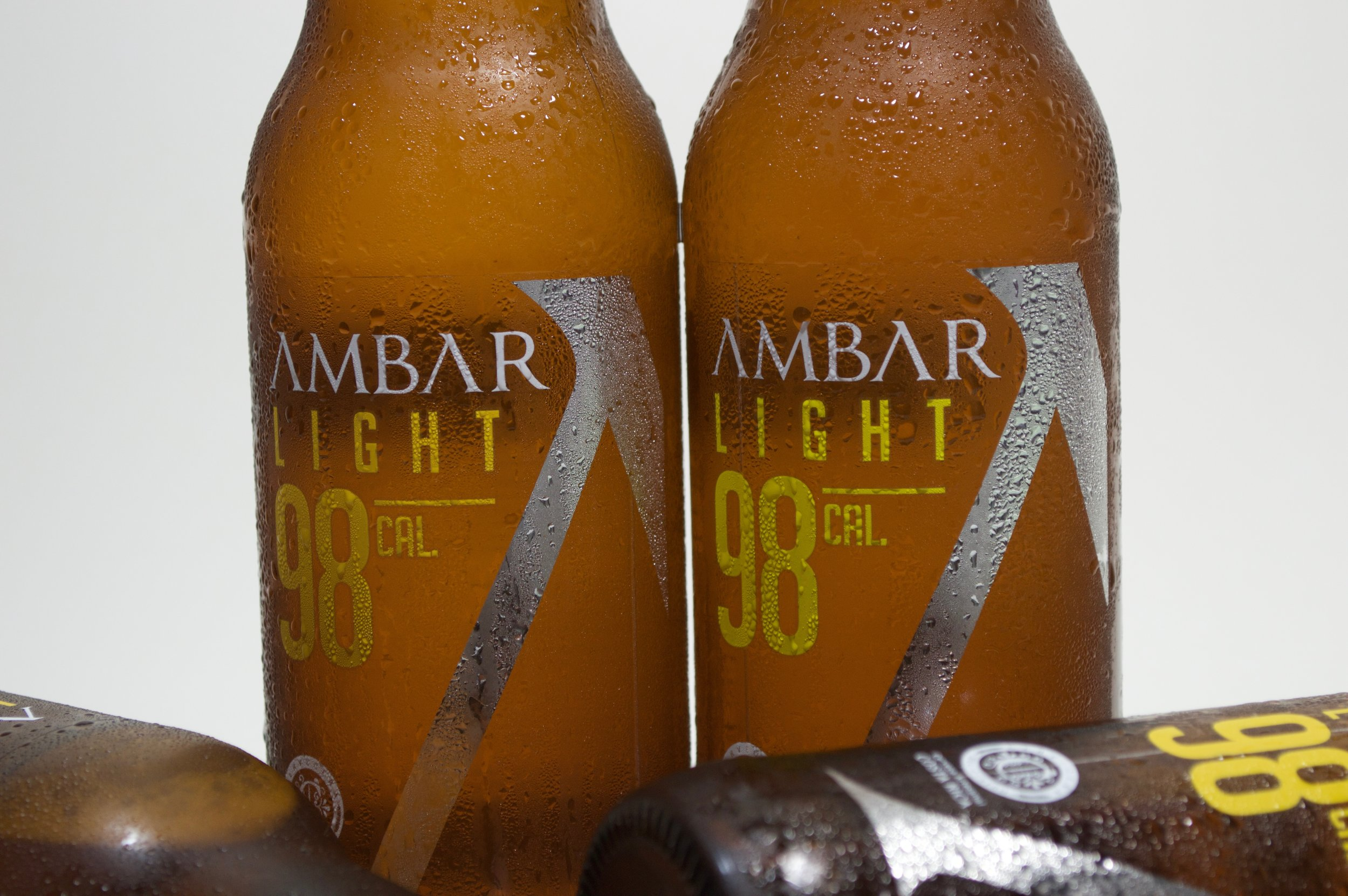 Leo Burnett - Ambar Light 981.jpg