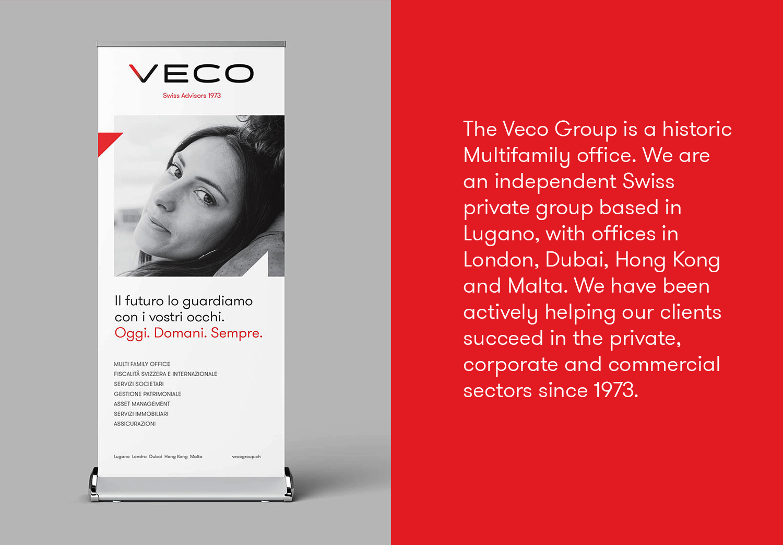 Autentic Consulting - VECO Group 7.jpg