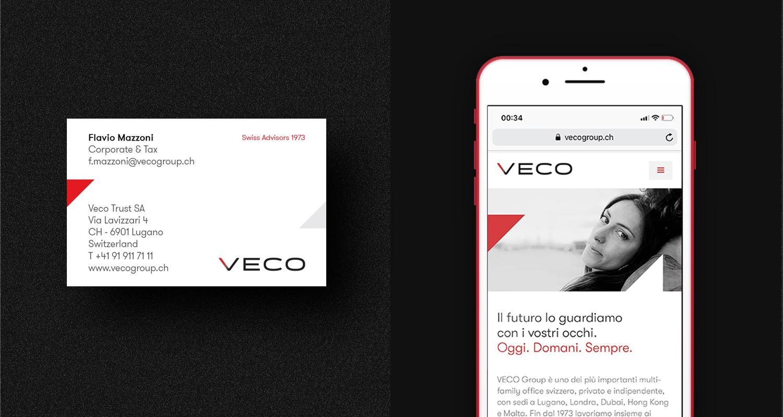 Autentic Consulting - VECO Group 8.jpg