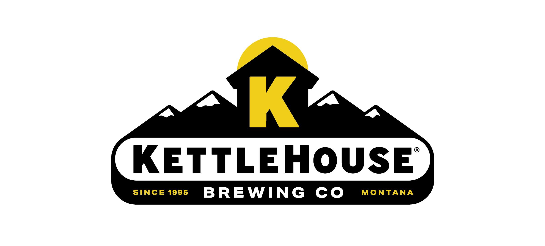 CODO Design - KettleHouse Brewing1.png