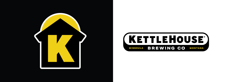 CODO Design - KettleHouse Brewing2.png