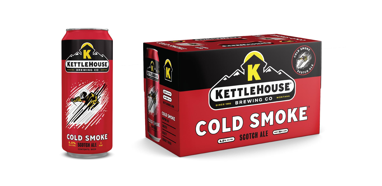 CODO Design - KettleHouse Brewing5.png