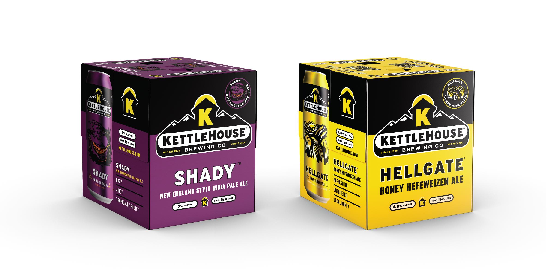 CODO Design - KettleHouse Brewing7.png