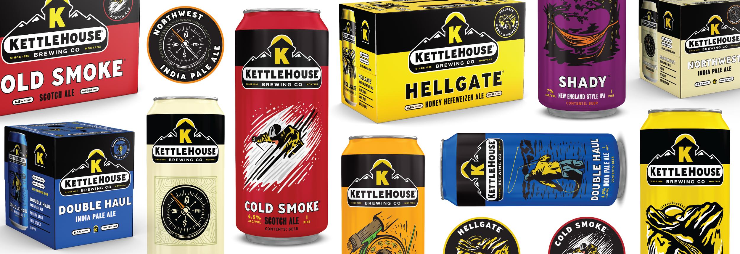 CODO Design - KettleHouse Brewing12.png