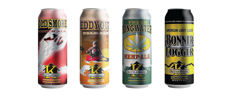 CODO Design - KettleHouse Brewing14.png