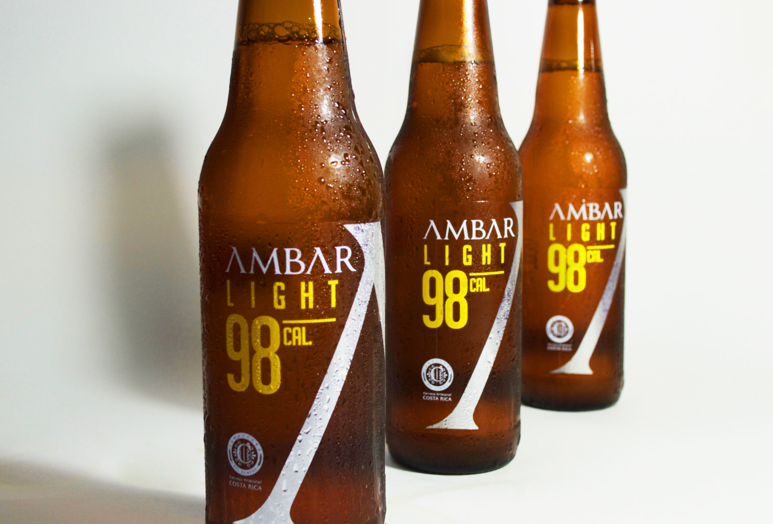 Leo Burnett - Ambar Light 983.jpg