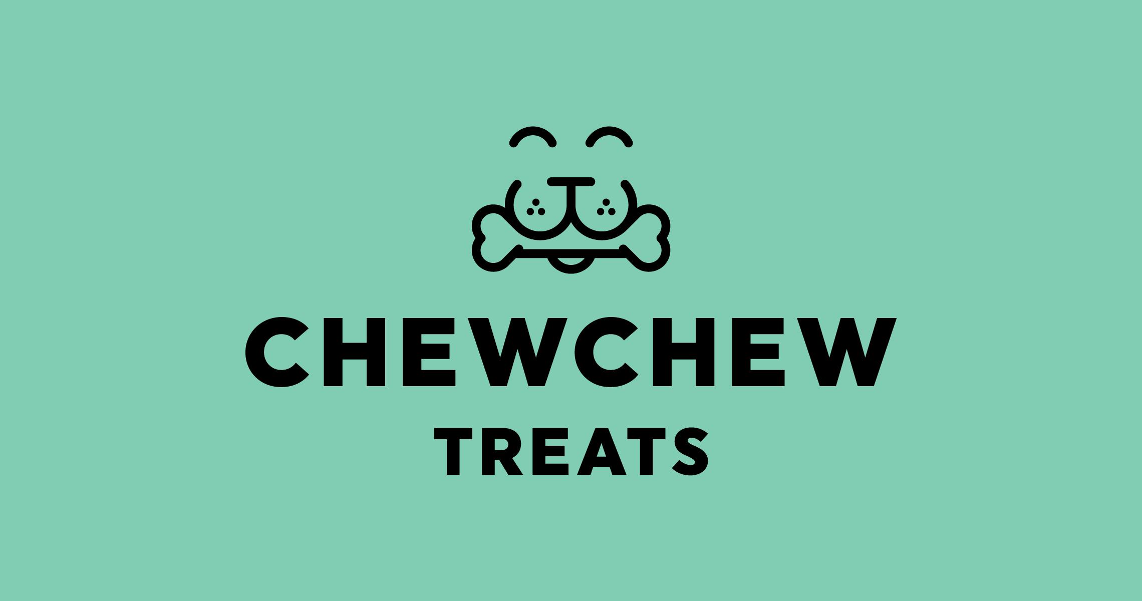 Brett Lair - Chew Chew Treats1.jpg