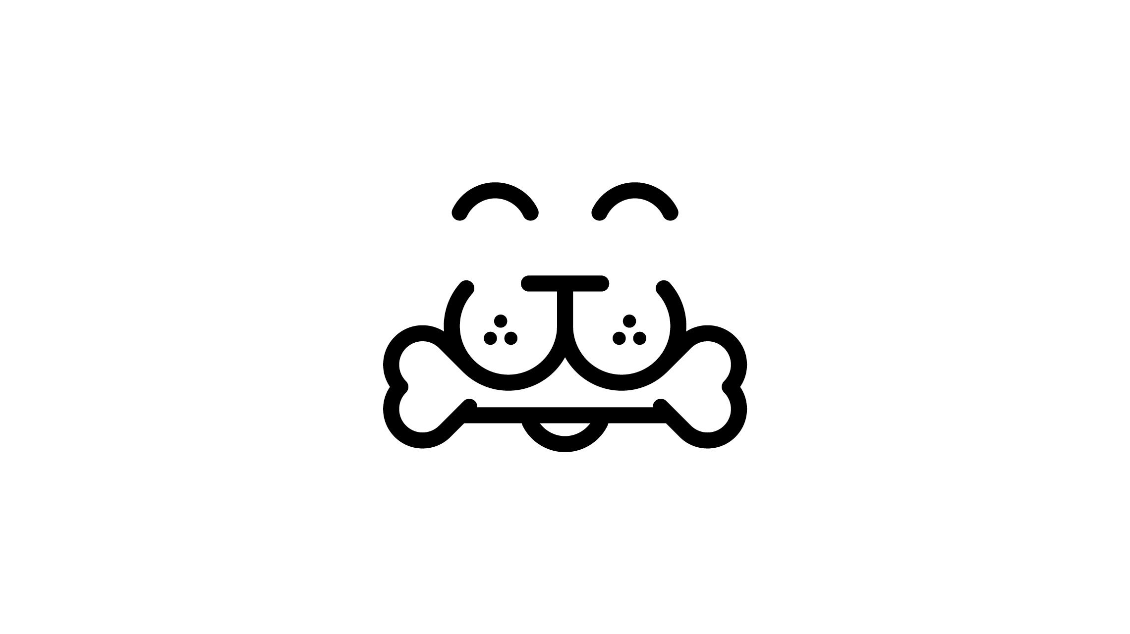Brett Lair - Chew Chew Treats3.jpg