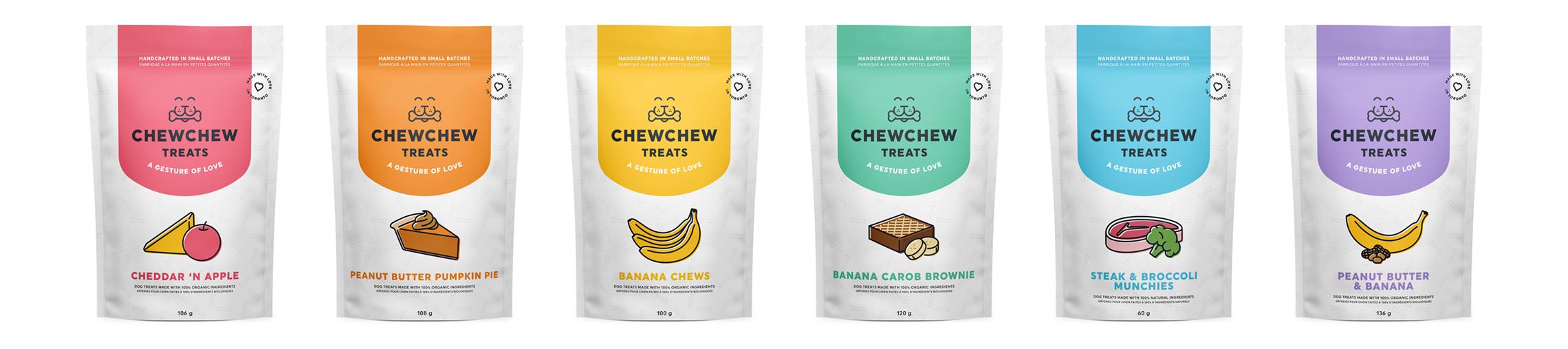 Brett Lair - Chew Chew Treats5.jpg