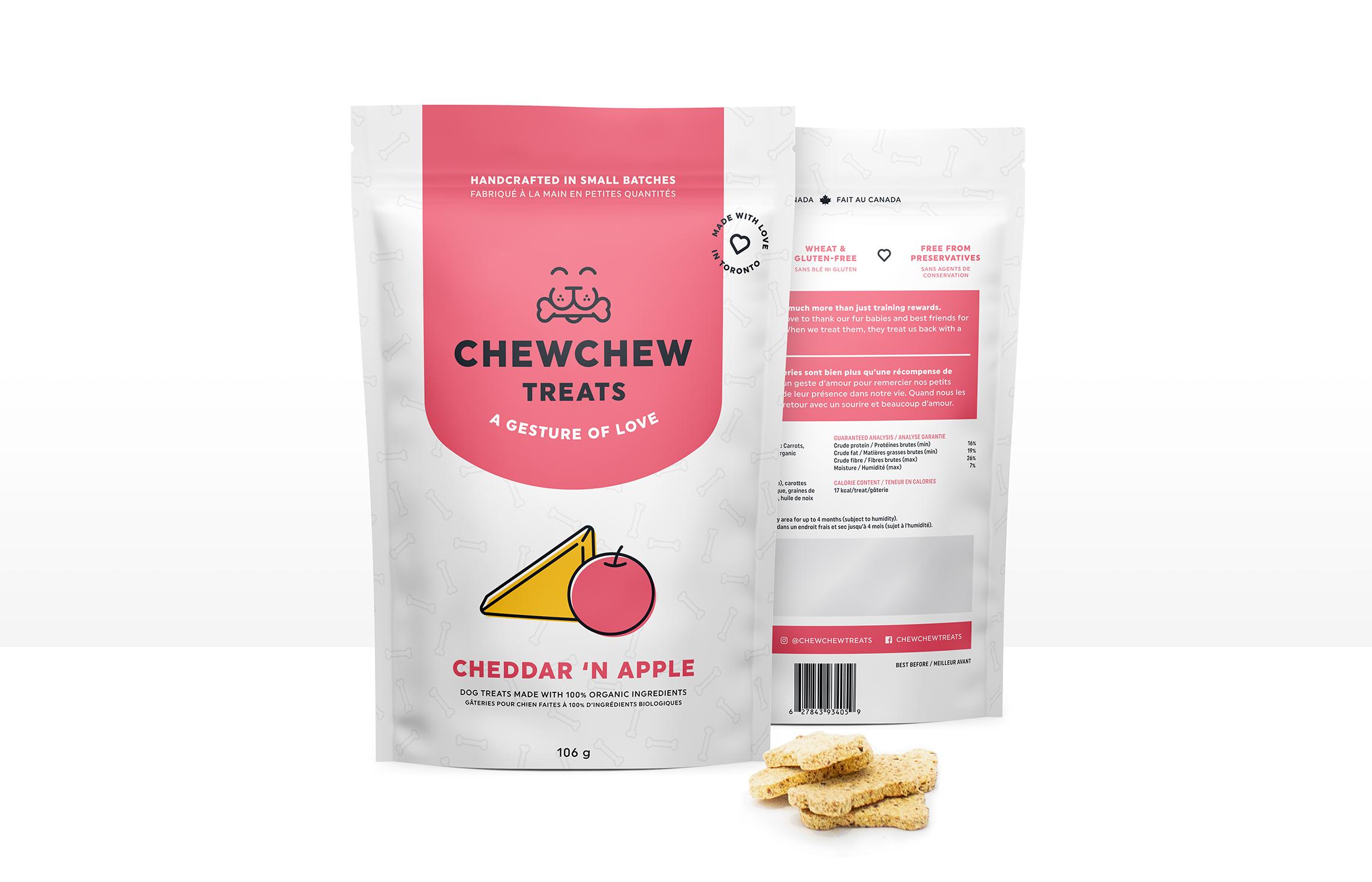 Brett Lair - Chew Chew Treats6.jpg