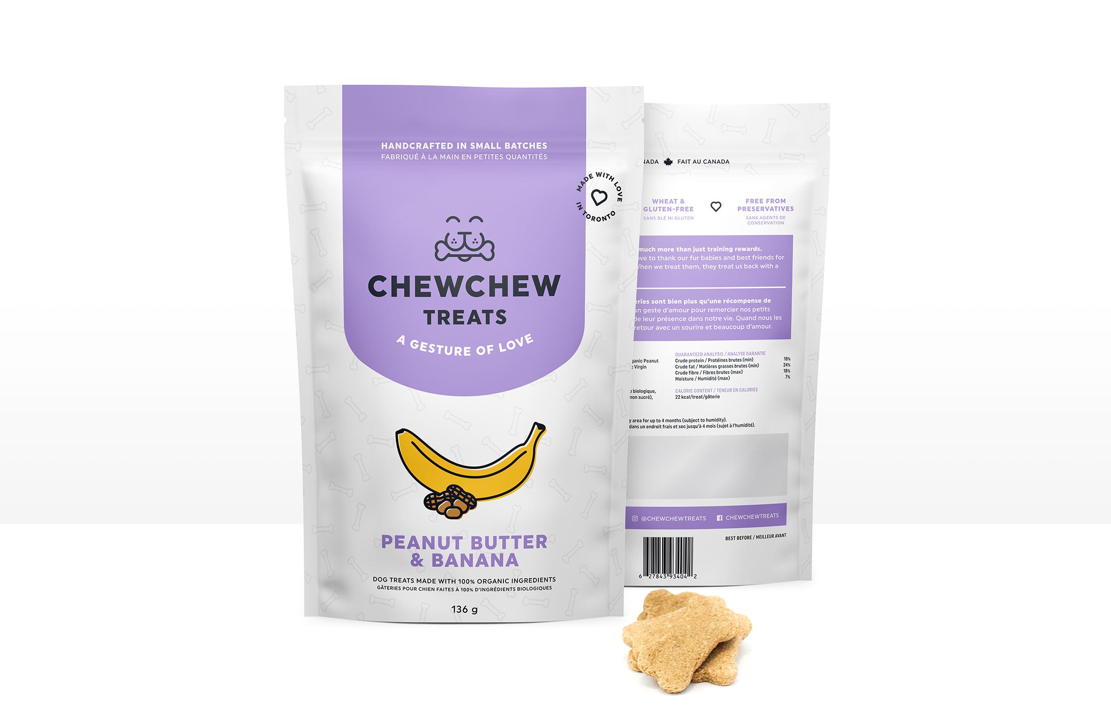 Brett Lair - Chew Chew Treats11.jpg