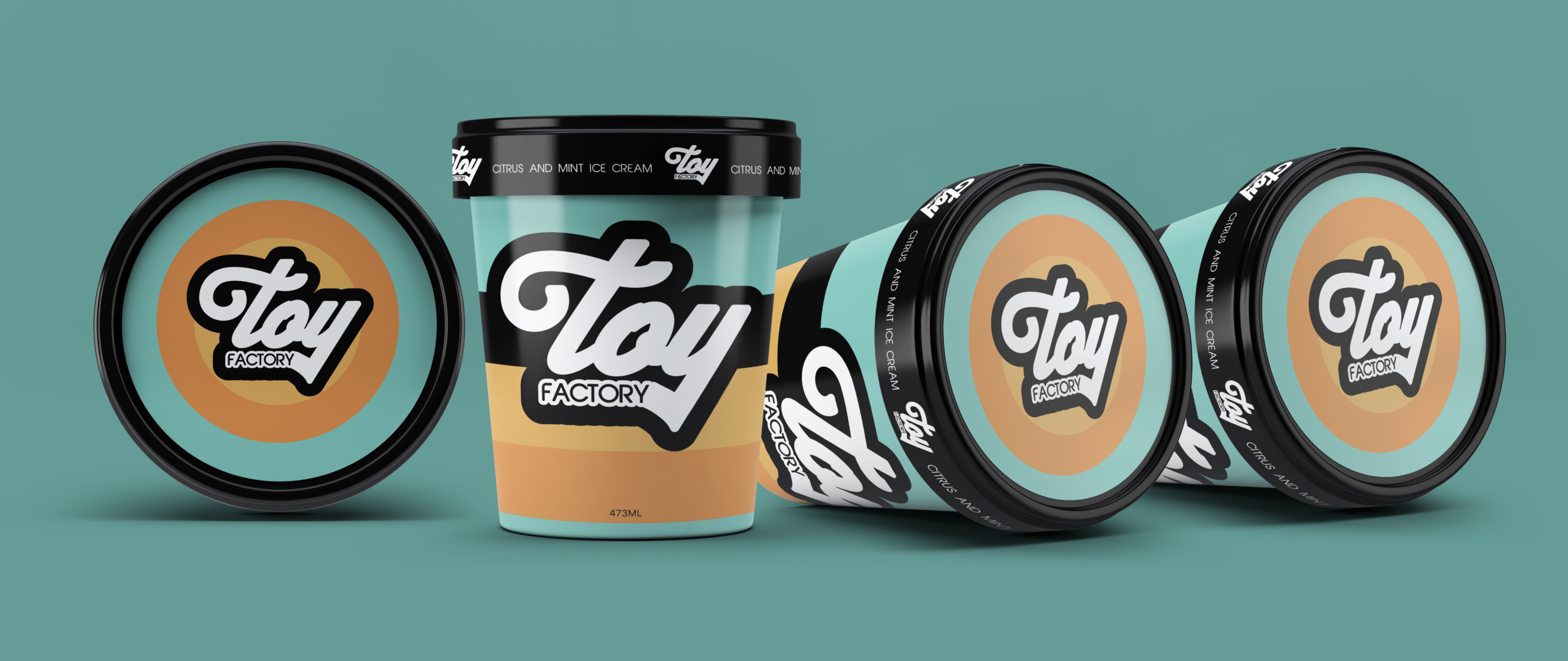candy brophy creative - Toy Factory Ice Cream6.png