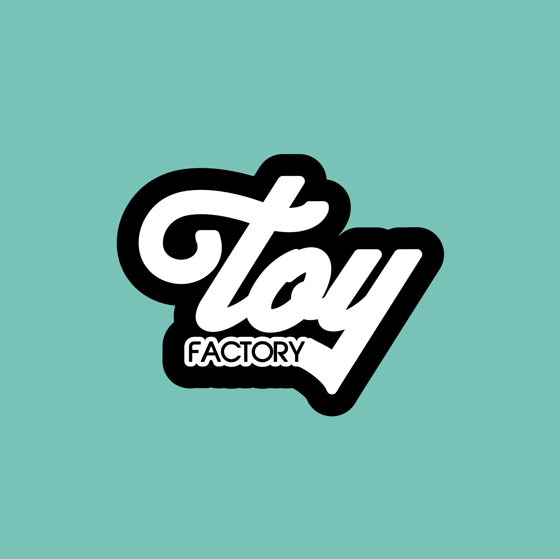candy brophy creative - Toy Factory Ice Cream2.png