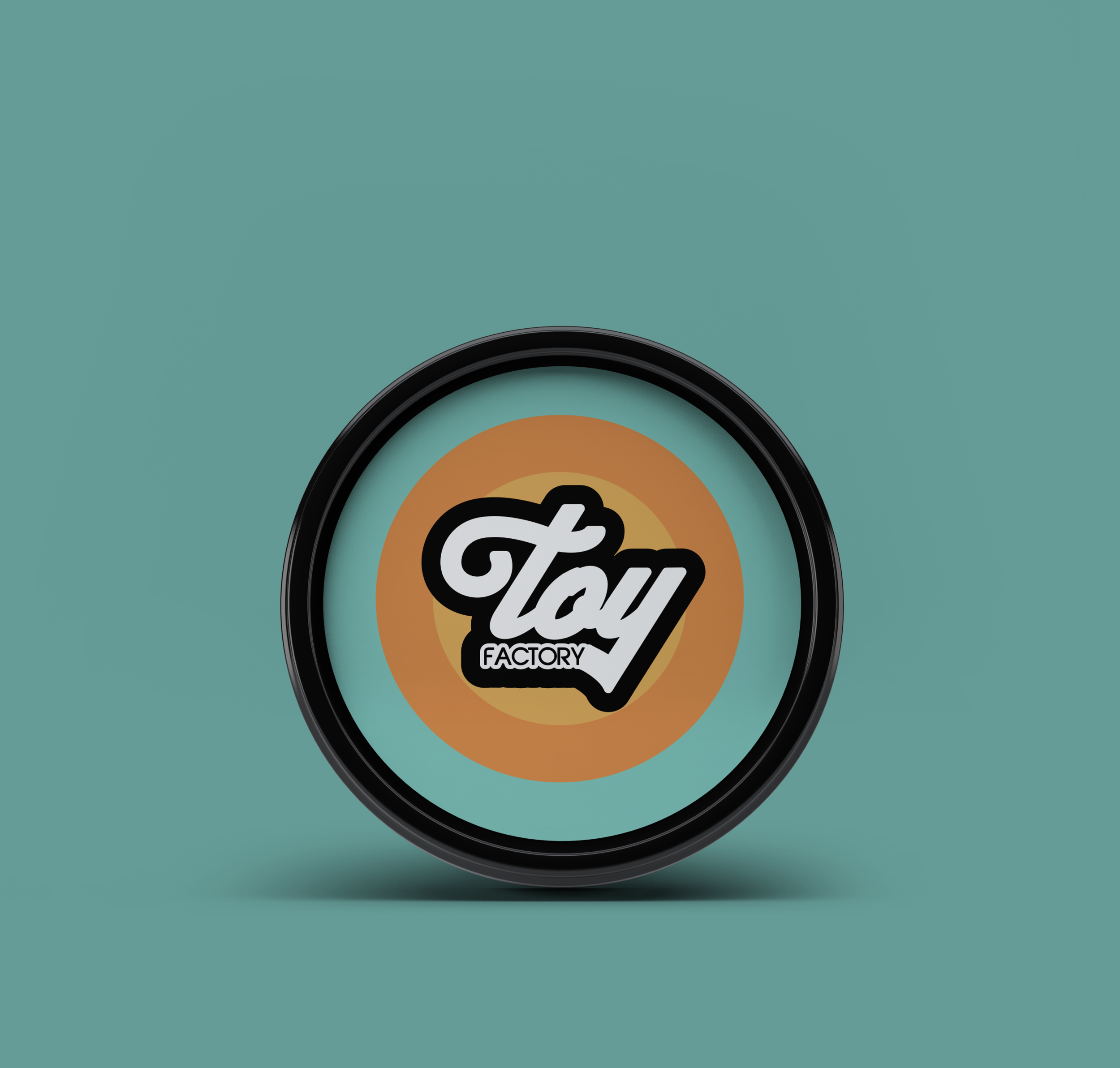 candy brophy creative - Toy Factory Ice Cream5.png
