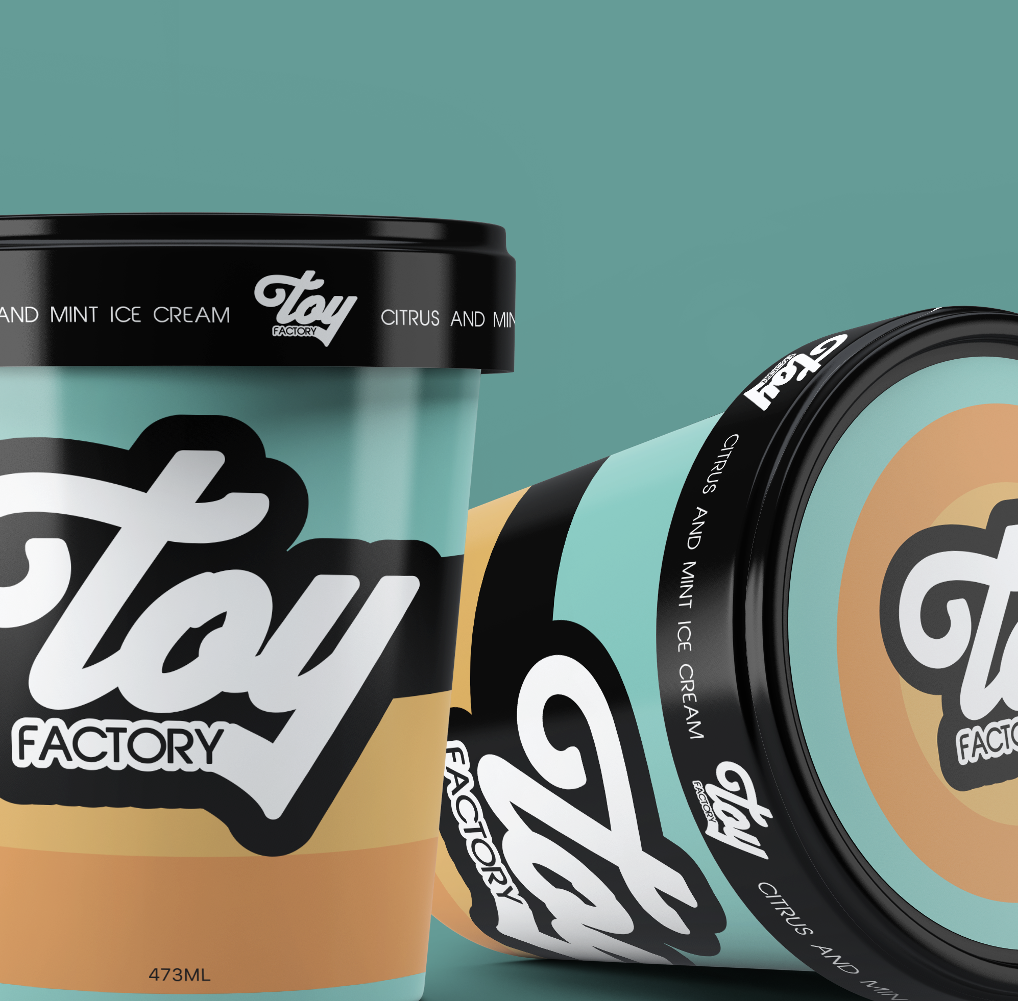 candy brophy creative - Toy Factory Ice Cream7.png