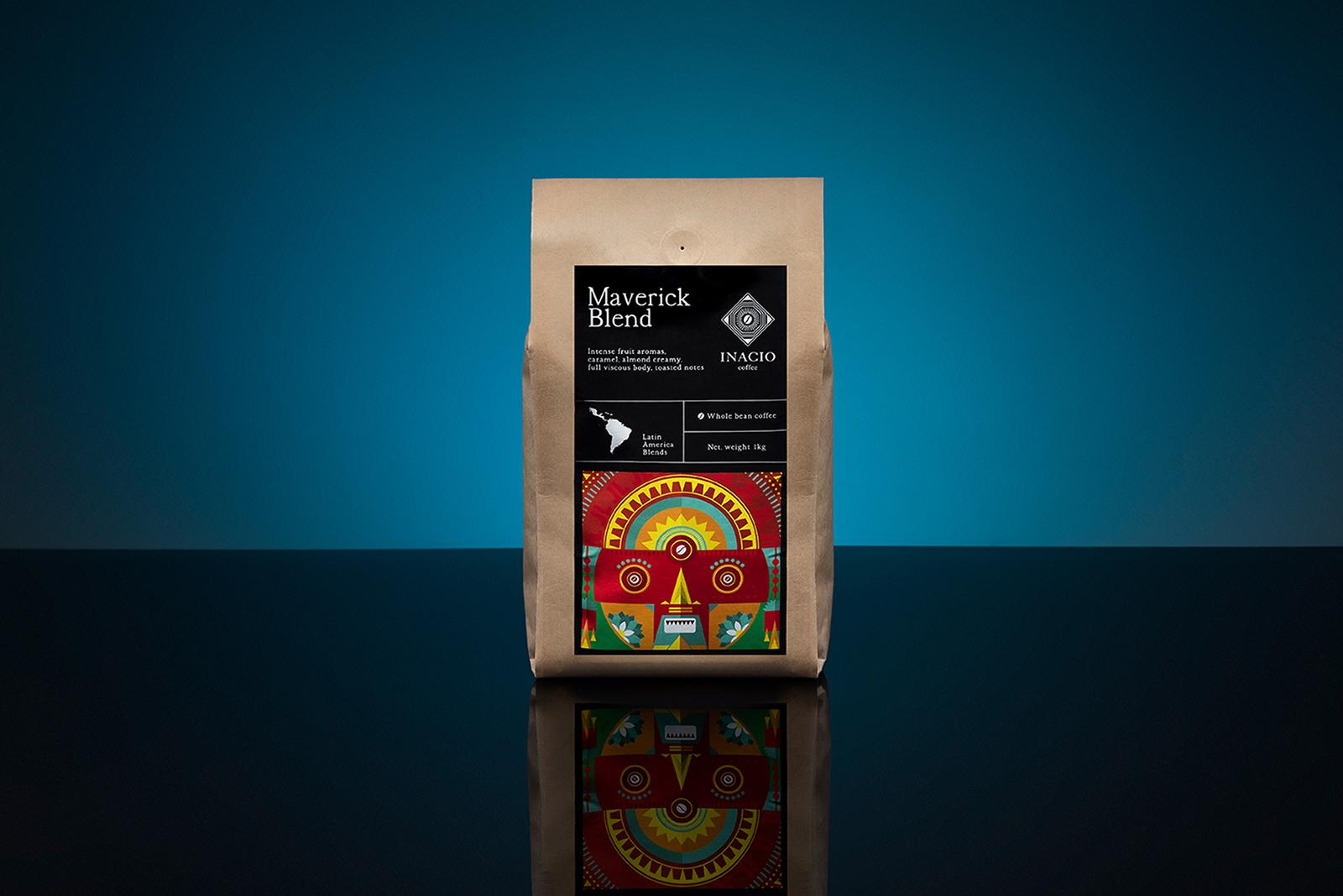 yiaki design - Inacio Coffee1.jpg