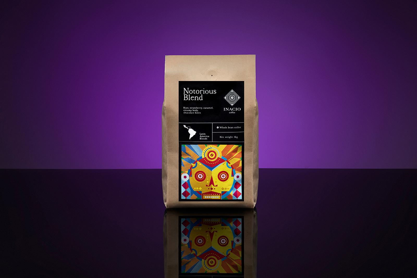 yiaki design - Inacio Coffee2.jpg