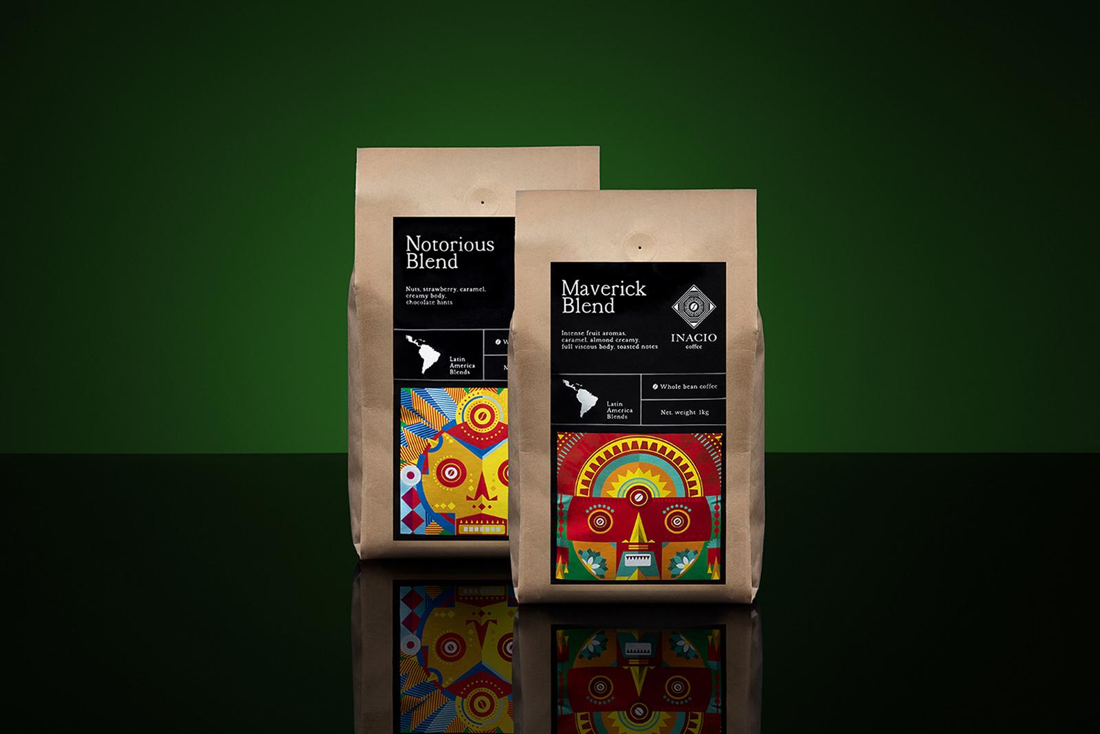 yiaki design - Inacio Coffee3.jpg