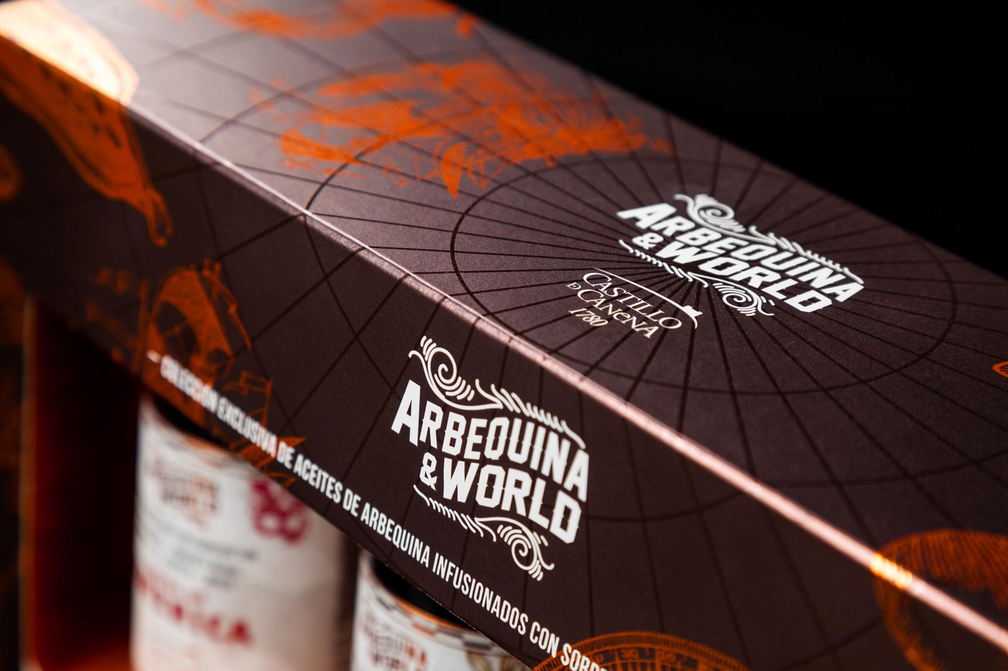 Ideologo - Arbequina&World 10.jpg