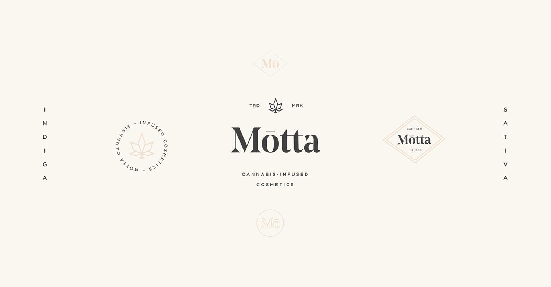 Dainin Solis - Motta Cosmetics2.jpg