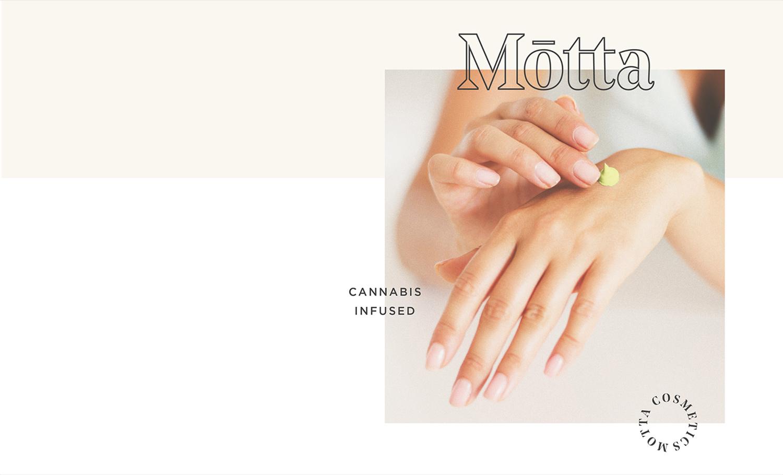 Dainin Solis - Motta Cosmetics4.jpg