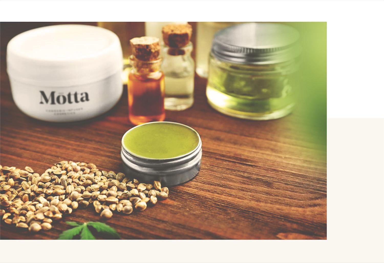 Dainin Solis - Motta Cosmetics6.jpg