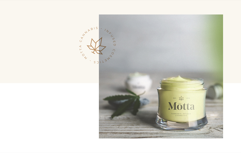 Dainin Solis - Motta Cosmetics7.jpg