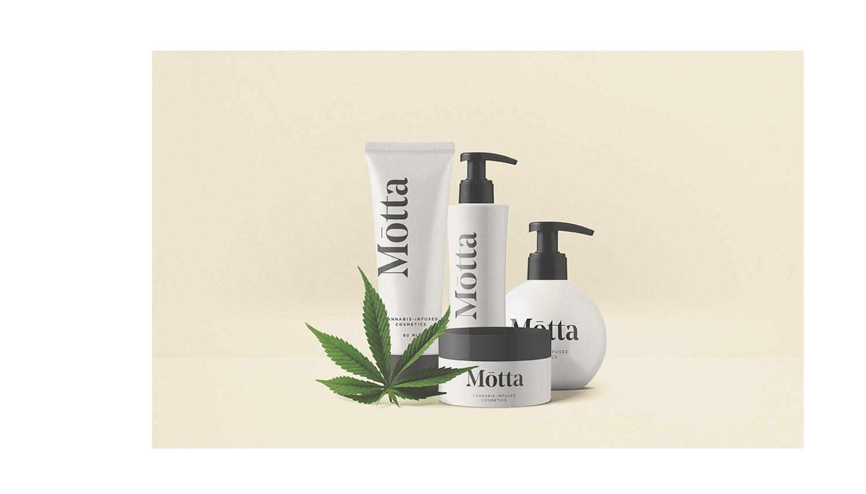 Dainin Solis - Motta Cosmetics13.jpg