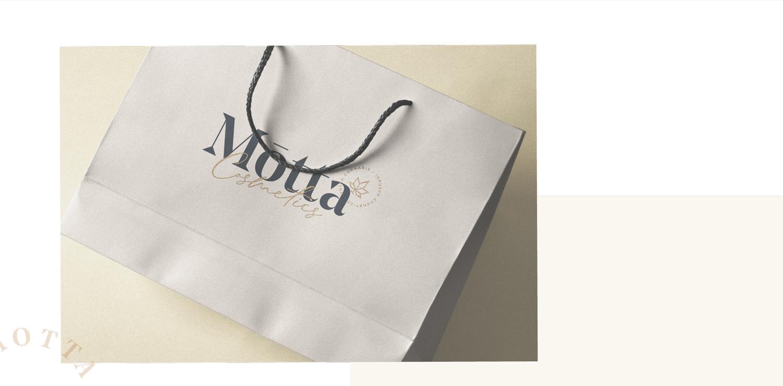 Dainin Solis - Motta Cosmetics14.jpg