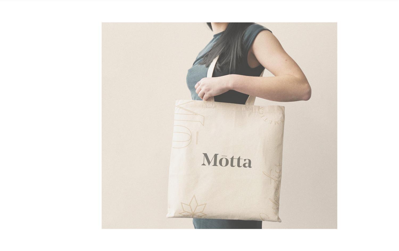 Dainin Solis - Motta Cosmetics17.jpg