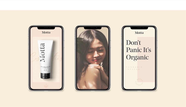 Dainin Solis - Motta Cosmetics18.jpg