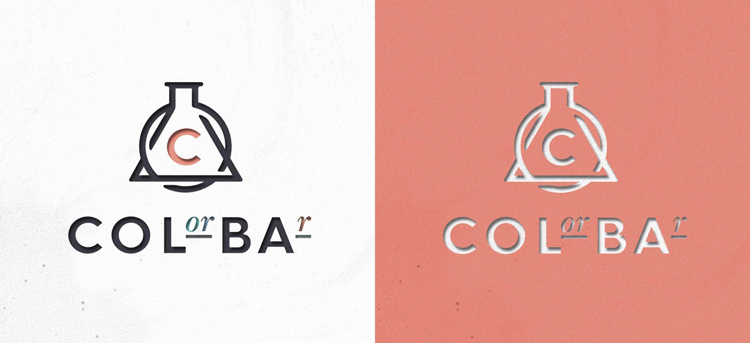 GreenMars Creative Agency - ColBa ColorBar1.jpg
