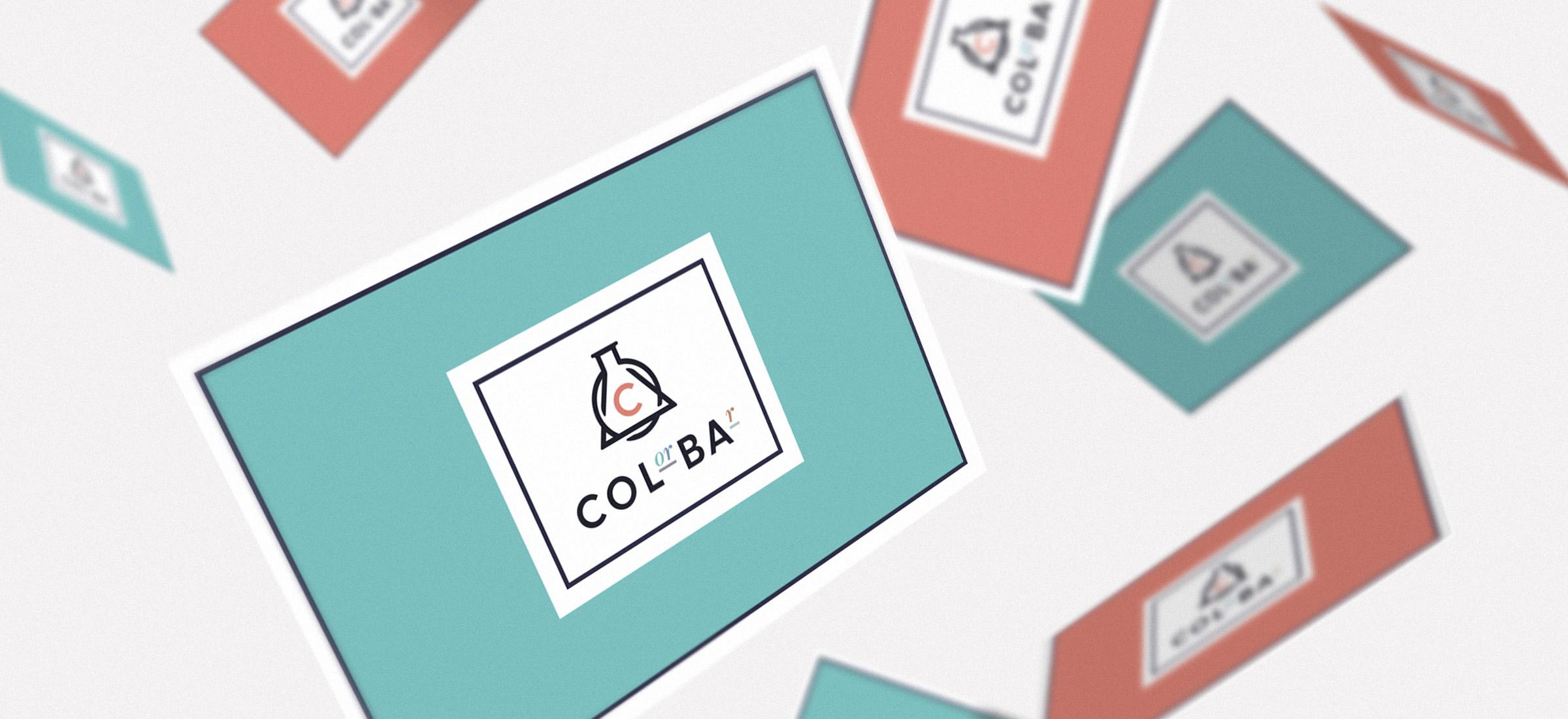 GreenMars Creative Agency - ColBa ColorBar4.jpg