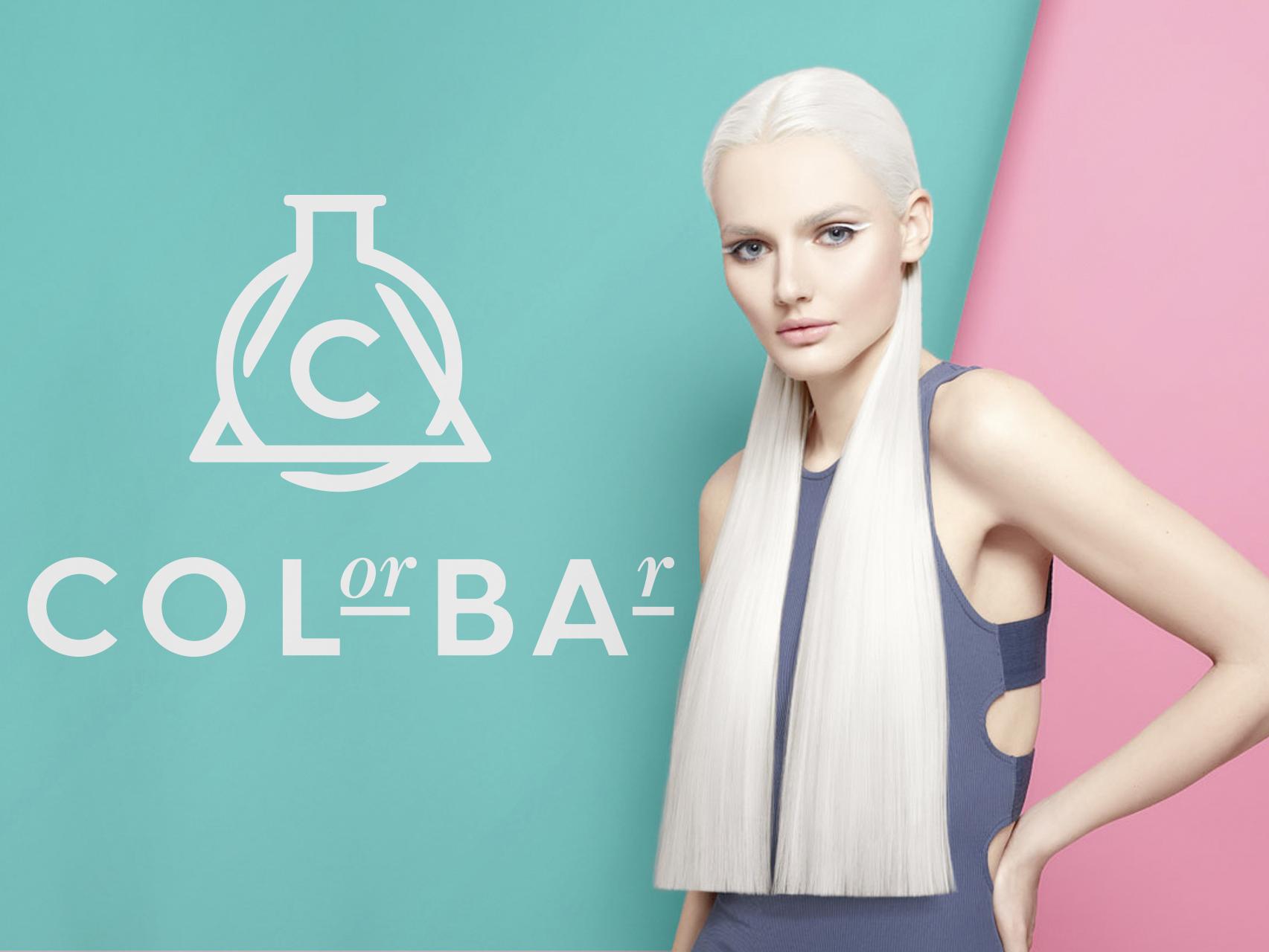 GreenMars Creative Agency - ColBa ColorBar11.jpg