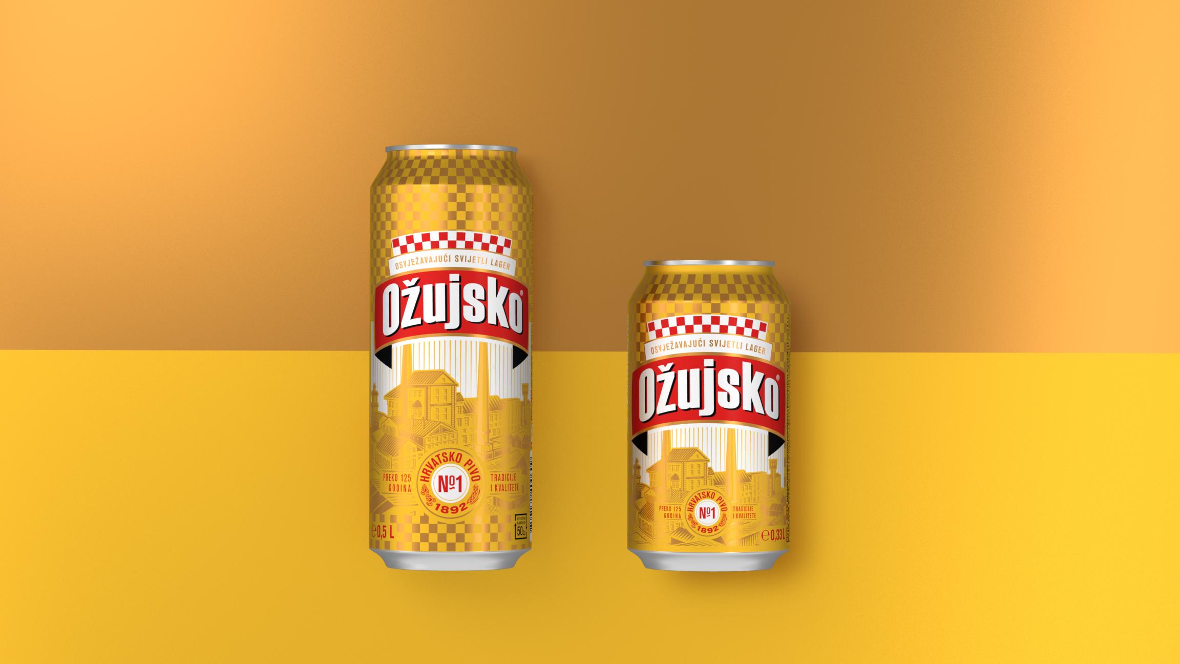 Cocoon Prague - Ožujsko 2019 Redesign1.jpg