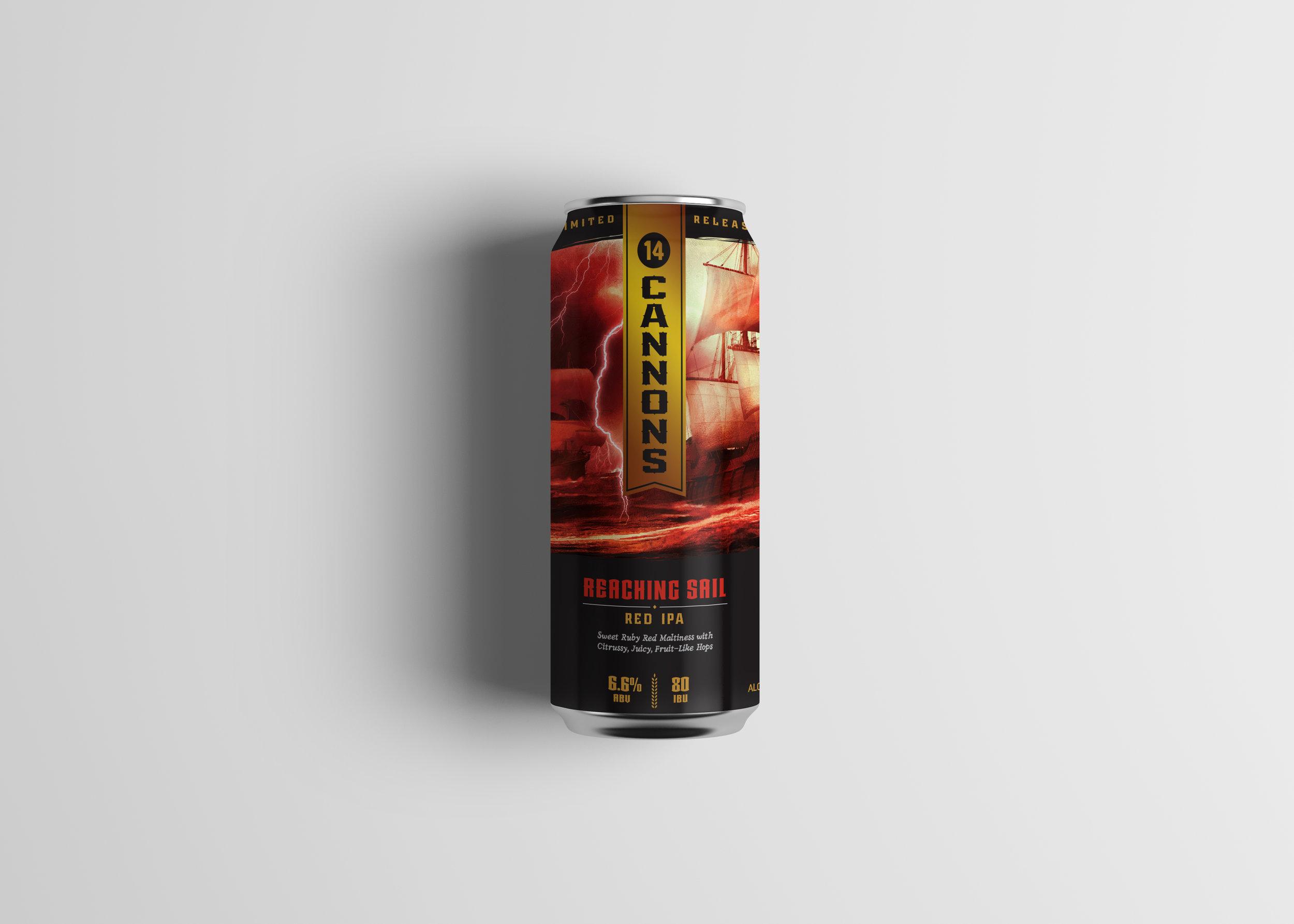 Longo Designs - 14 Cannons Beer3.jpg